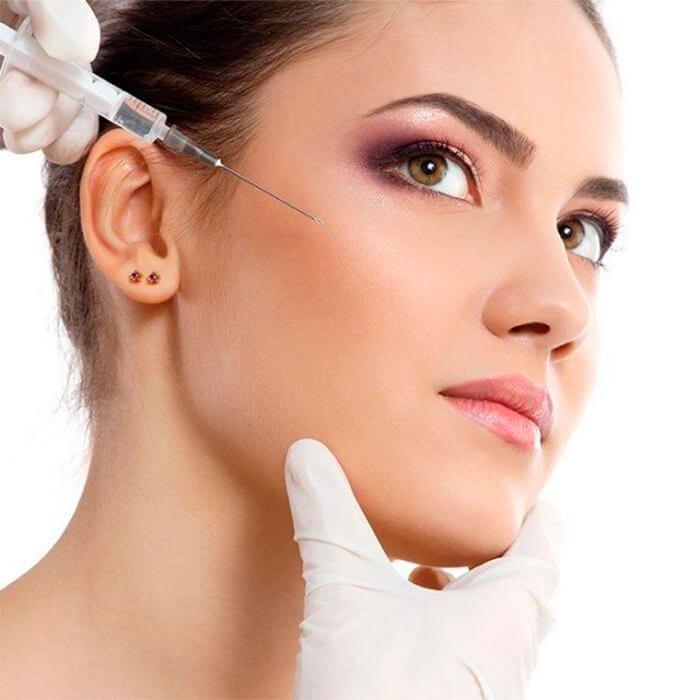 botox Dr Carlos Lopez, medicina estetica, fuengirola, málaga, tratamiento de botox, hialurónico, hilos tensores
